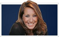 <b>Donna Karan,</b>