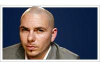 <b>Pitbull,</b>