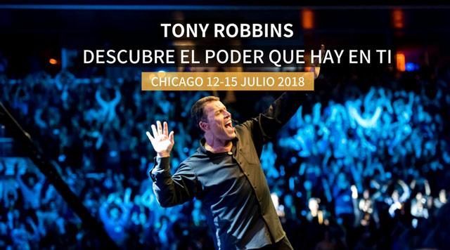 TONY-ROBBINS-Chicago