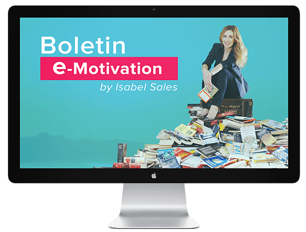 mockup-3d-emotivation2 (optimizado)