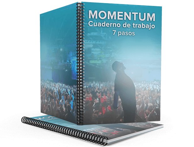 mockup-3d-momentum2 (optimizado)