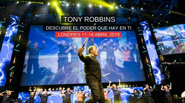 TONY ROBBINS (6)