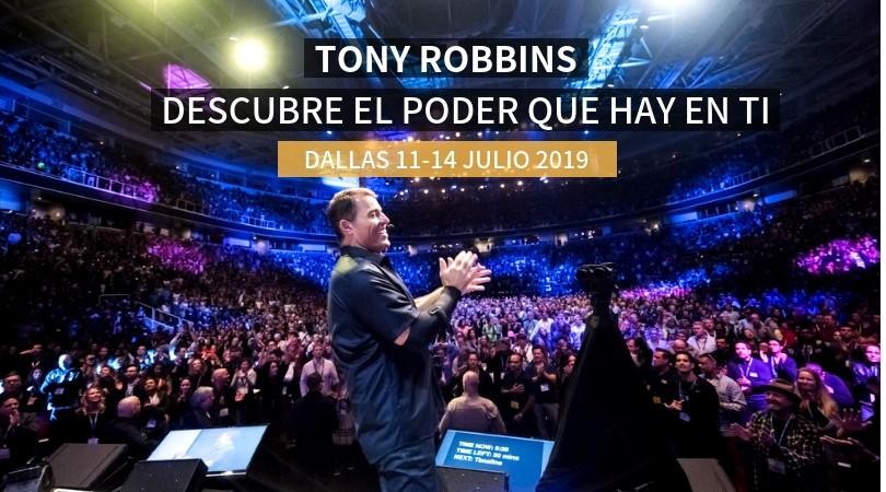 thumbnail_TONY ROBBINS web