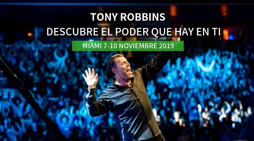 thumbnail_TONY ROBBINS MIAMI 2019