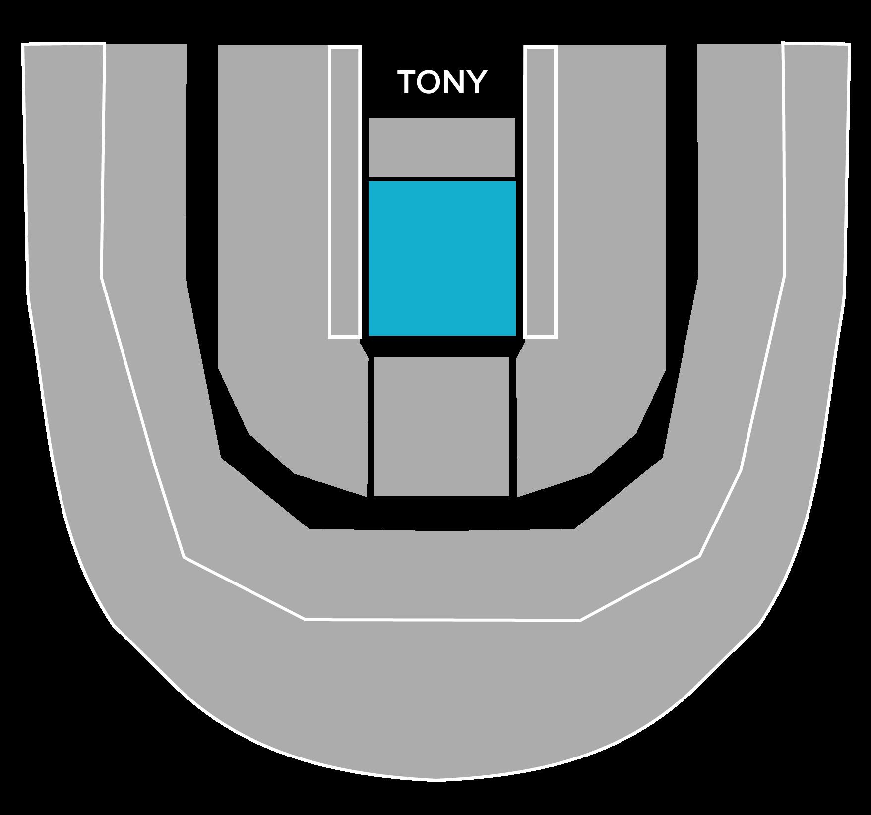 53175663-UPW-Miami-Seating-Levels-Web-DIAMOND-PREMIERE