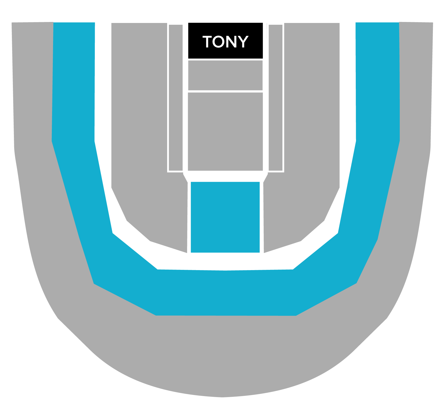 53175663-UPW-Miami-Seating-Levels-Web-EXECUTIVE