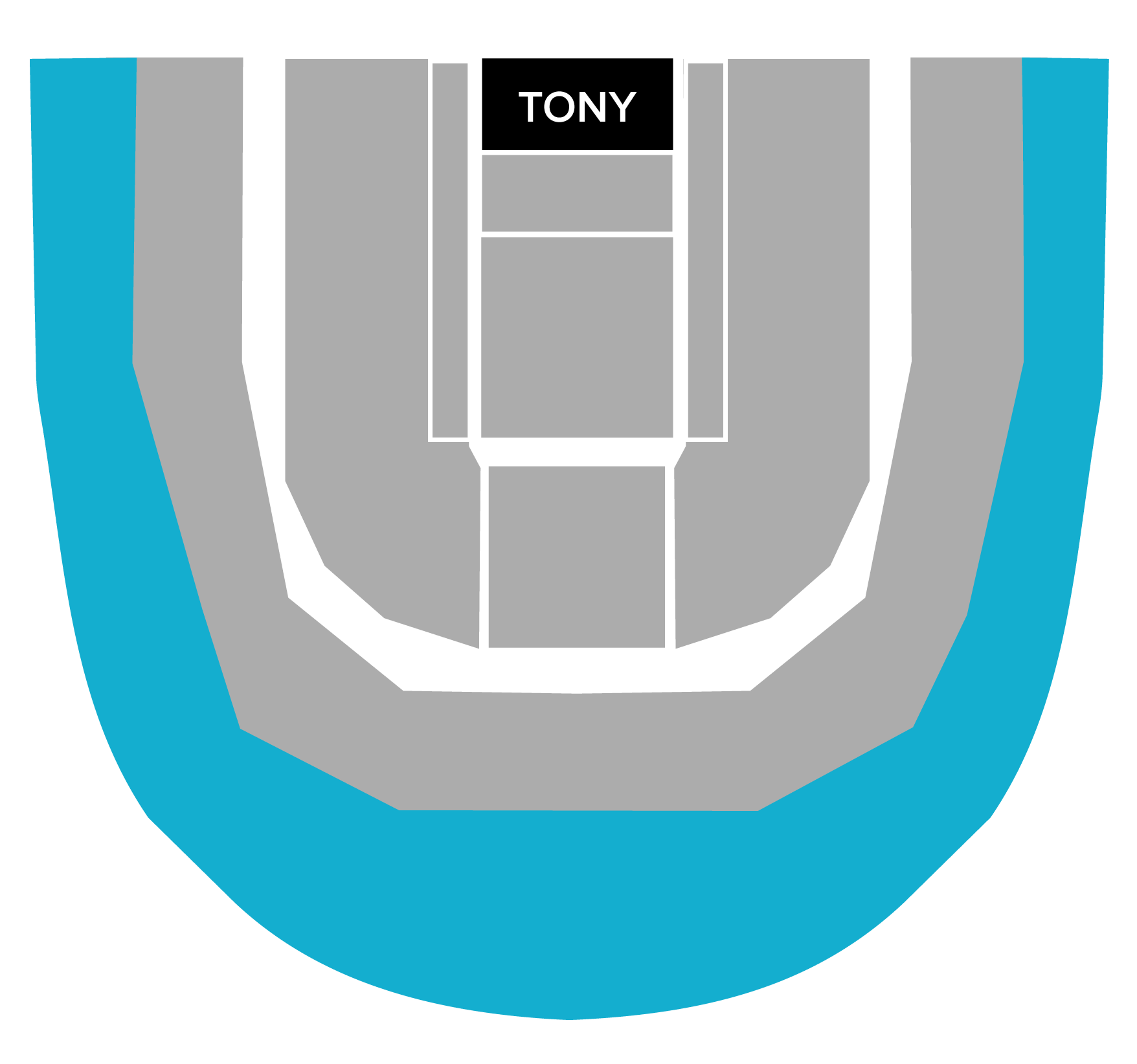 53175663-UPW-Miami-Seating-Levels-Web-GA