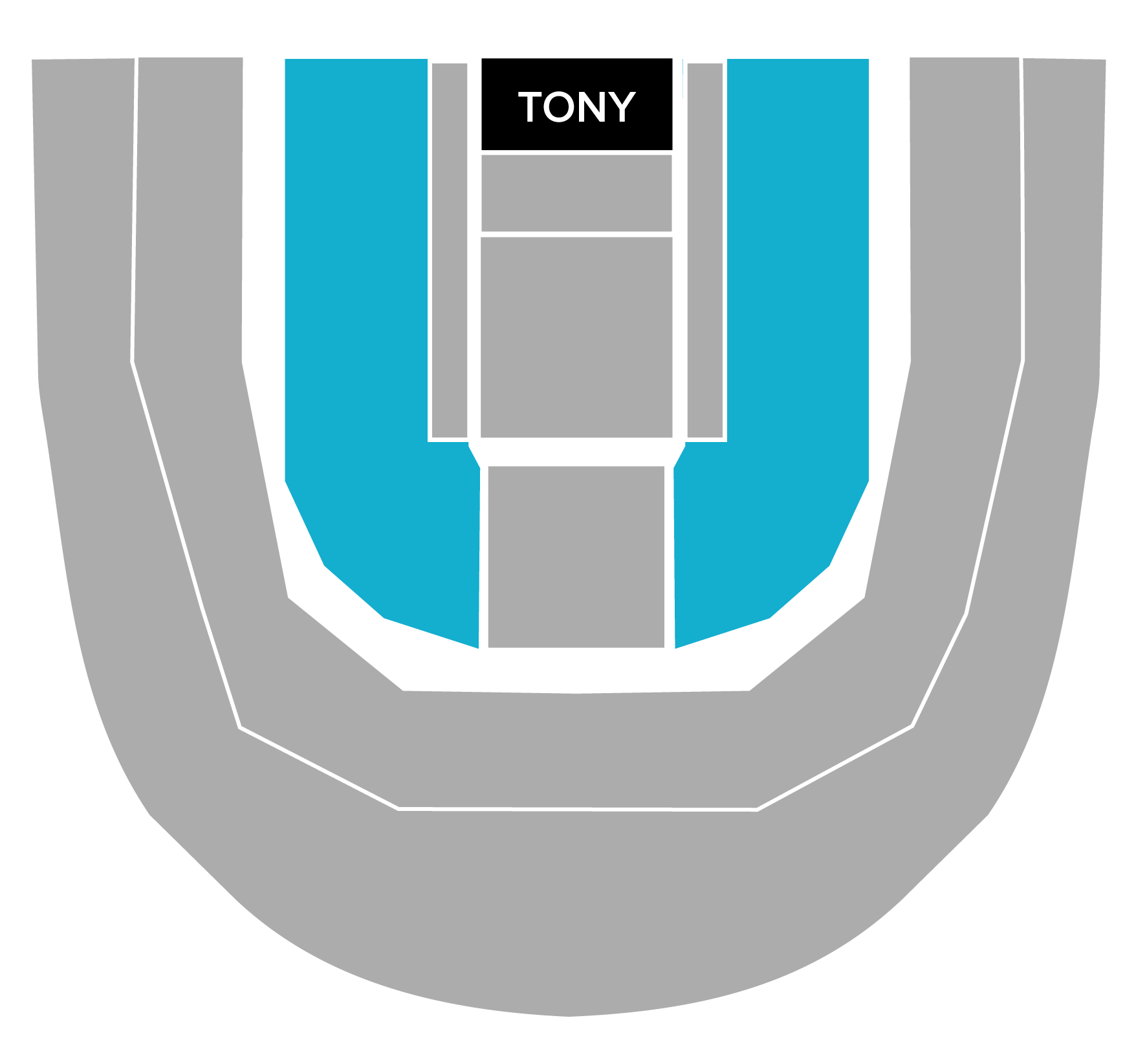 53175663-UPW-Miami-Seating-Levels-Web-VIP