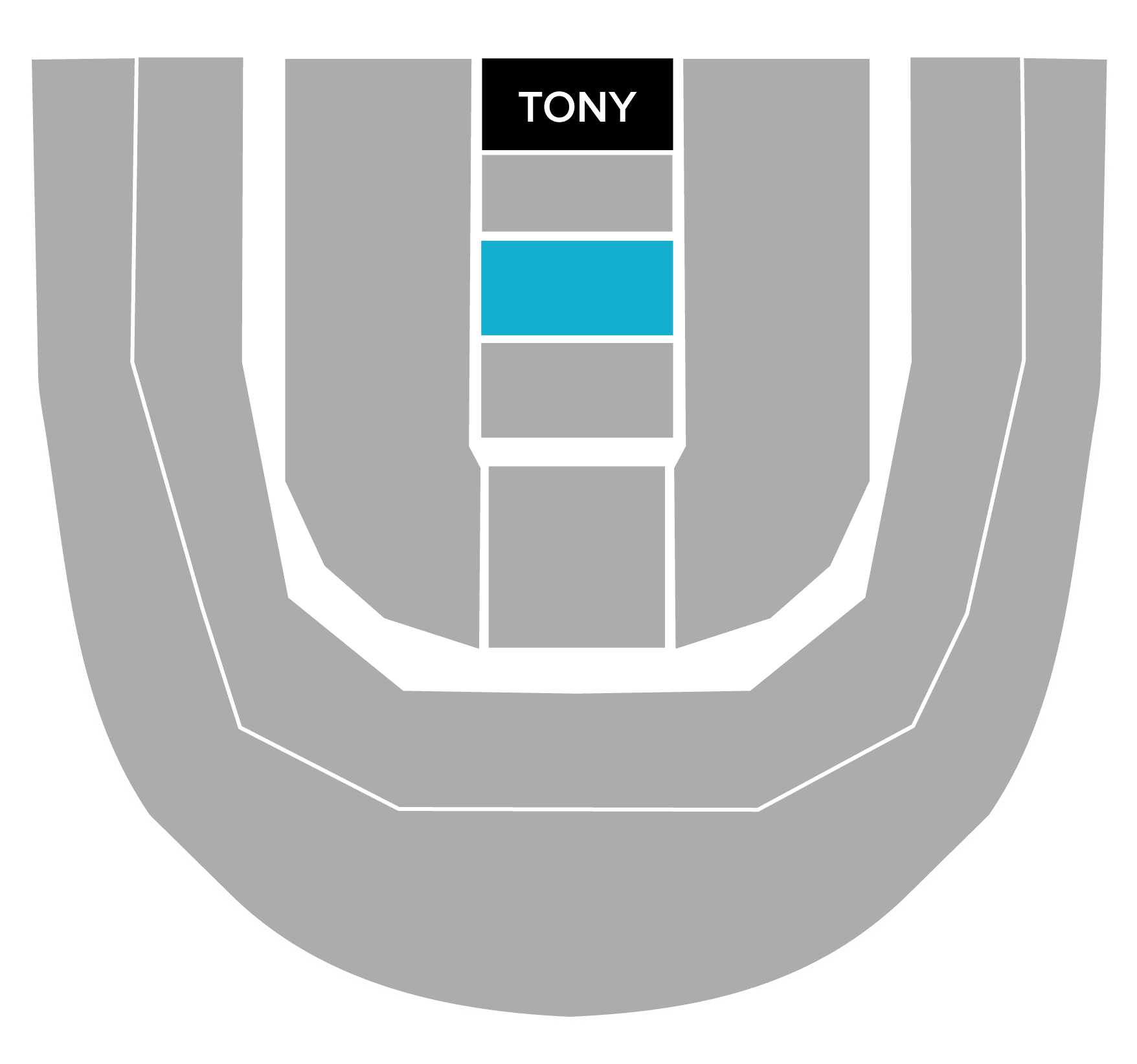 54858145-UPW-San-Jose-Seating-Levels-Web-DIAMOND-PREMIERE