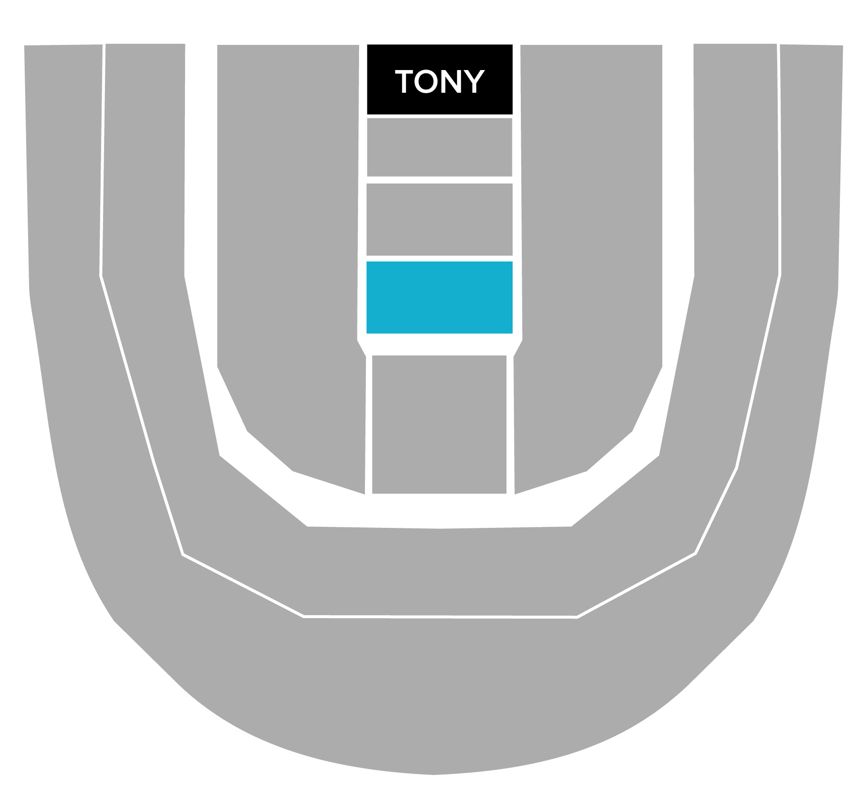 54858145-UPW-San-Jose-Seating-Levels-Web-DIAMOND