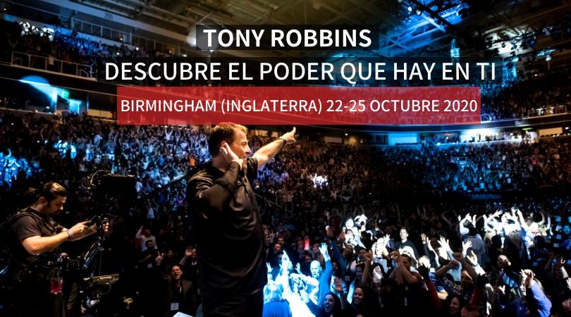 TONY ROBBINS web(9)