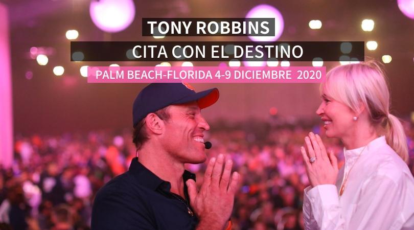 TONY ROBBINS web(8)(1)