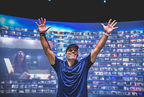 Tony-Robbins-virtual-Unleash-The-Power-Within