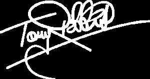 TR-Signature