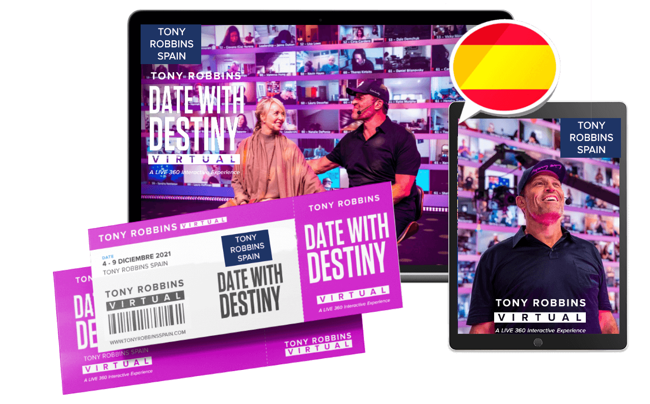DWD BOX en español